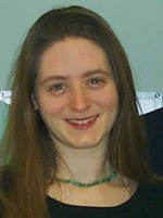 Angela R. Eppler