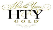 HTY Gold