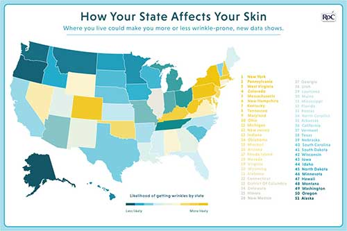 How+Your+State+Affects+Your+Skin