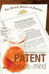 Patent Peace of Mind
