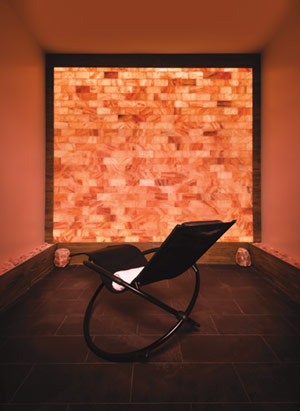 The+Spa+at+the+LINQ%27s+Himalayan+Salt+Cave
