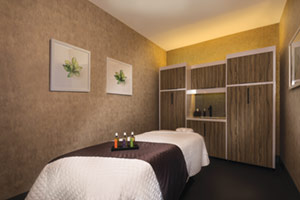 Single+treatment+room+at+the+Spa+at+the+LINQ