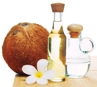 Coconut+oil