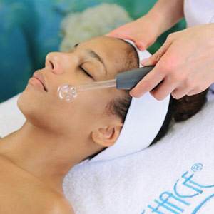 Electrotherapy+for+acne