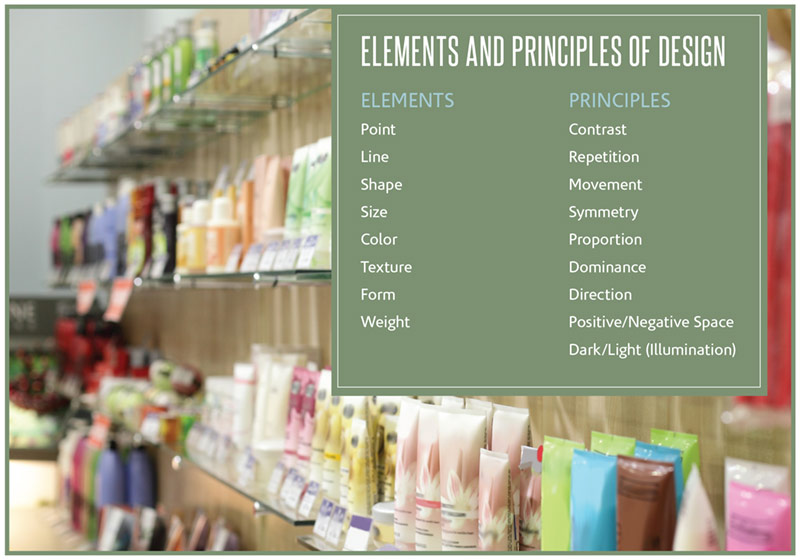 Elements+and+Principles+of+Design