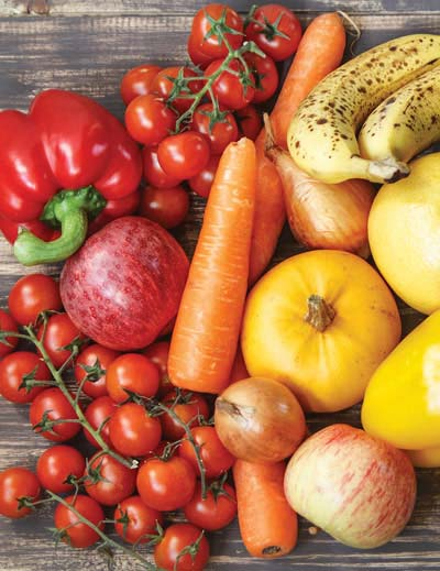 Carotenoids+are+found+in+red%2C+yellow+and+orange+fruits+and+vegetables.