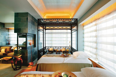 Mandarin+Oriental+New+York