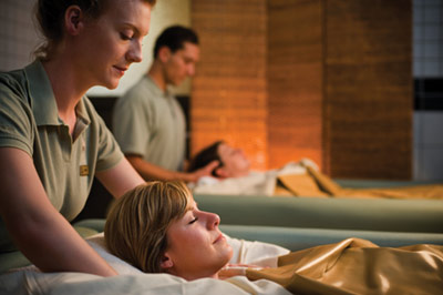 The+Spa+at+Pebble+Beach+provides+dry+flotation+beds%2C+which+allow+the+body+to+float+freely+in+heated+bliss+without+getting+wet.