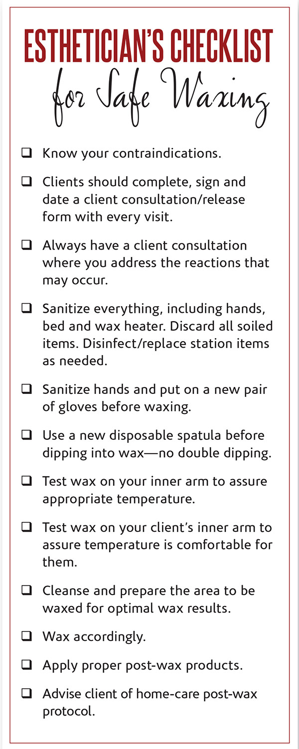 Guide+to+safe+waxing