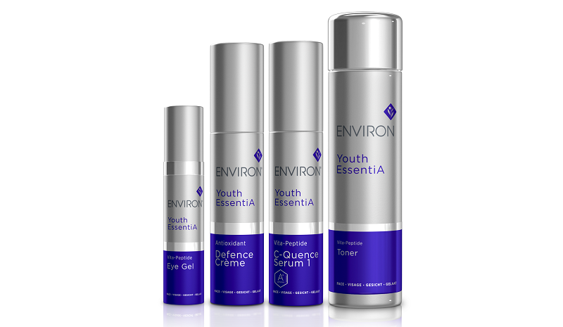 Environ's Products