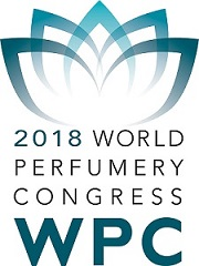 WPC 2018 in Nice, France