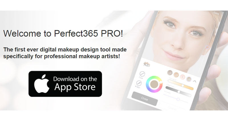 Lead Image Perfect 365